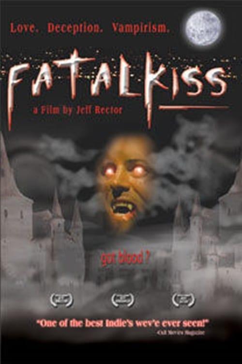 Fatal Kiss