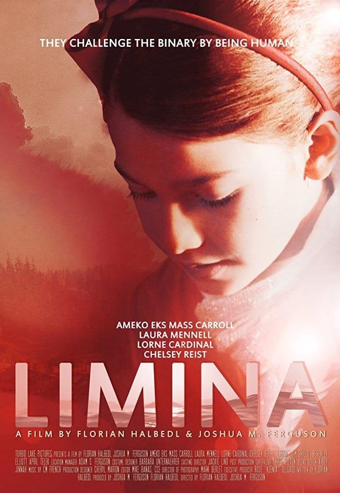 Limina