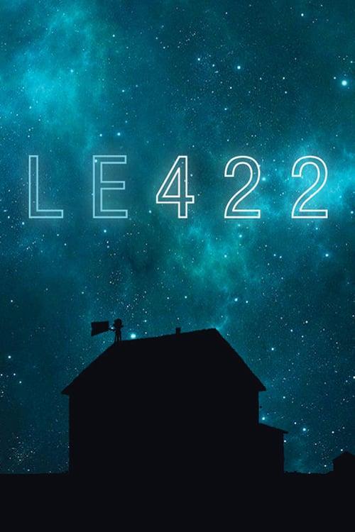 Le 422