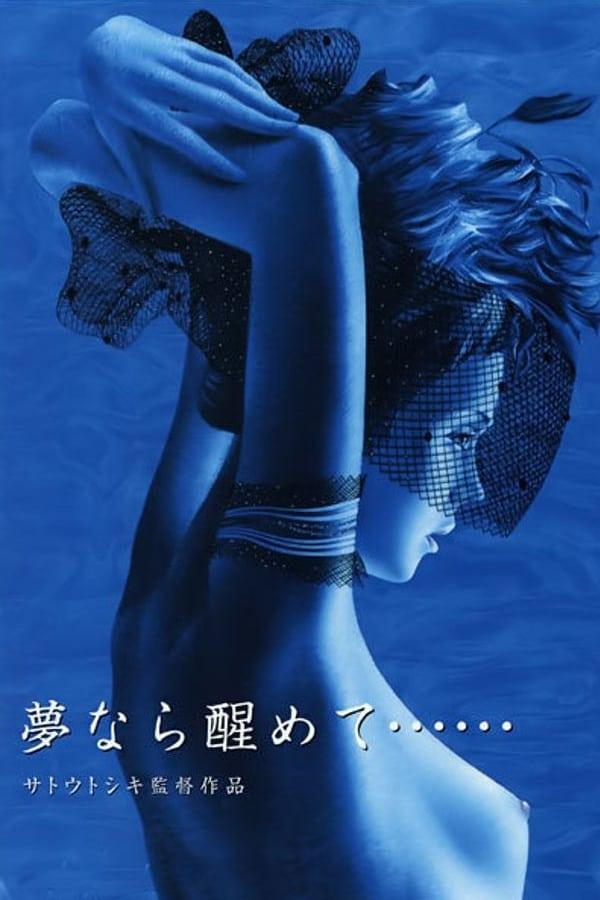 Perfect Blue: Yume Nara Samete