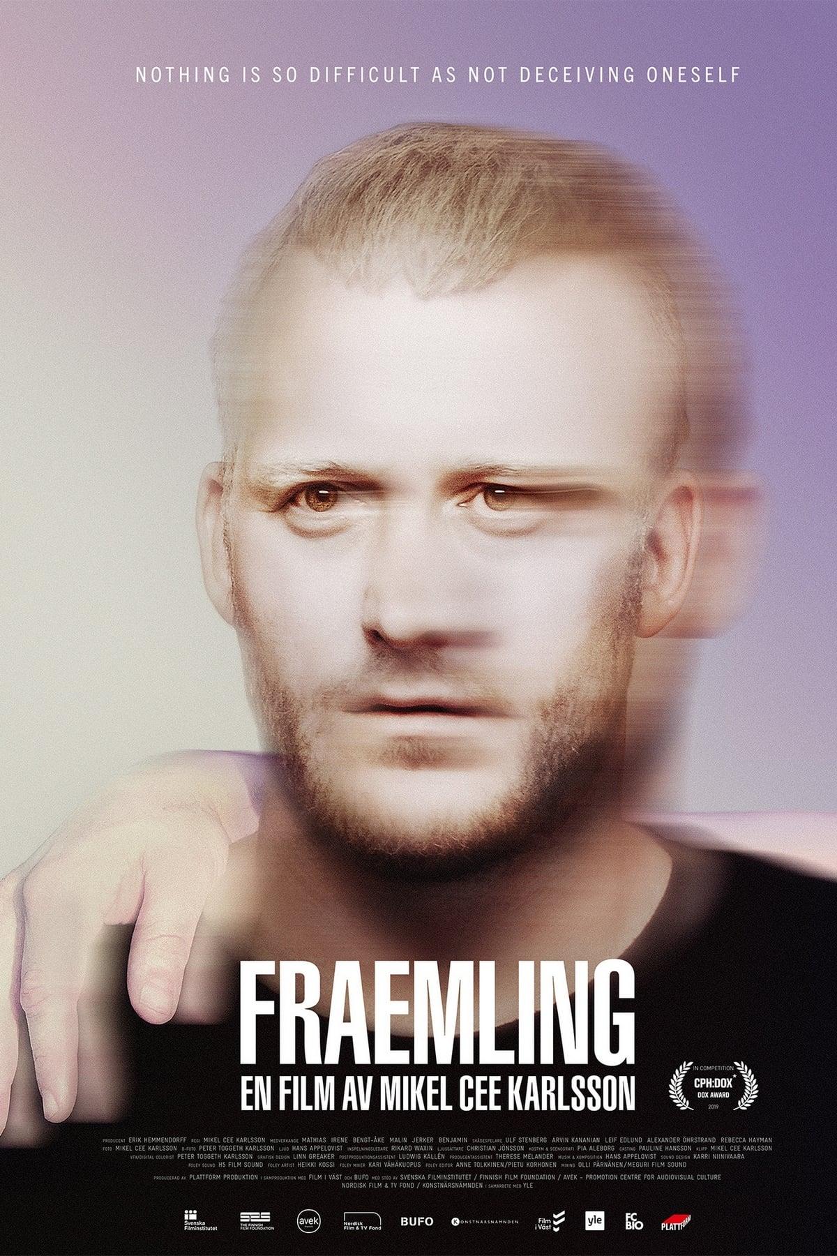 Fraemling