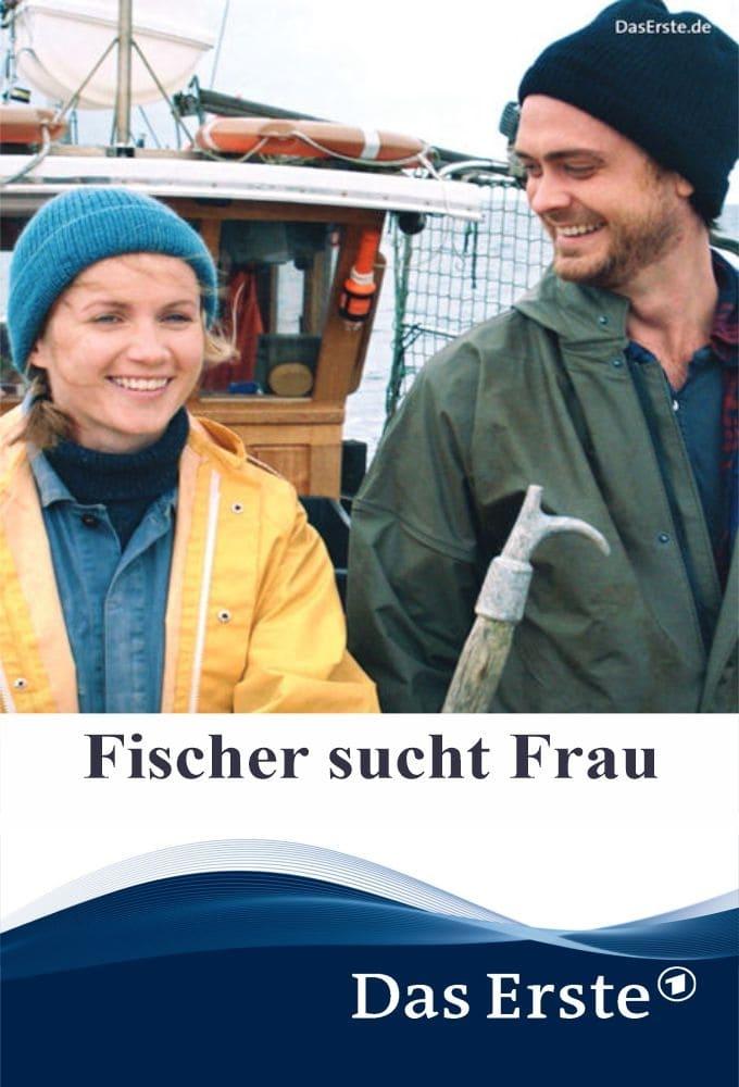 Pescador busca esposa