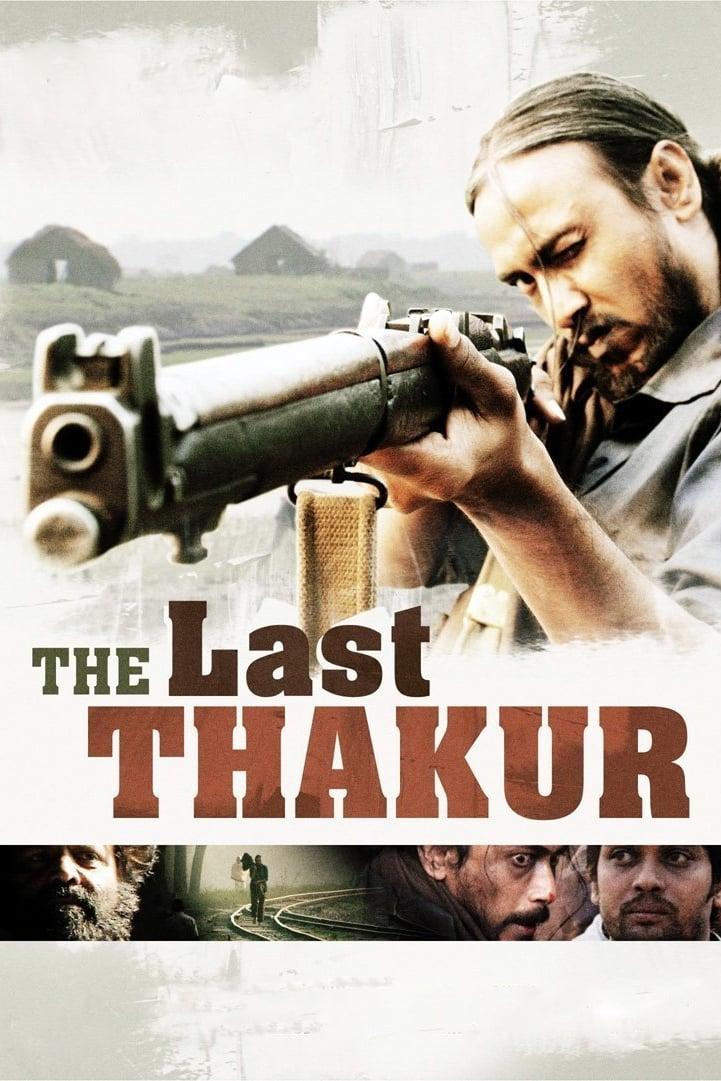 The Last Thakur