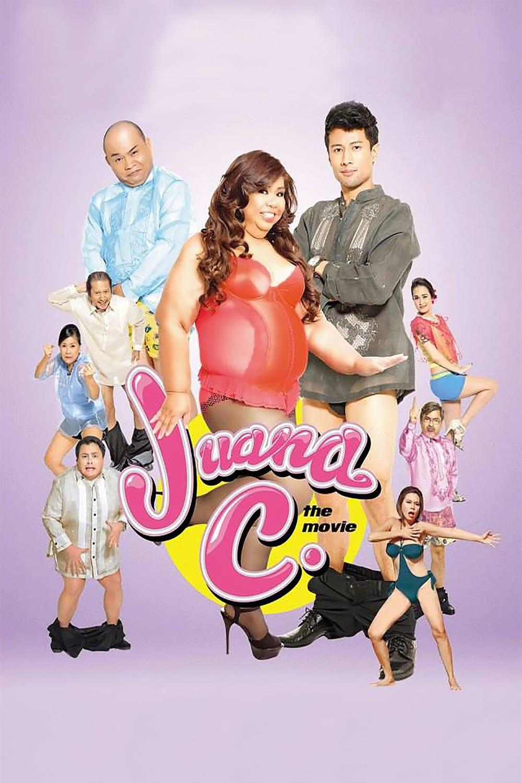 Juana C. The Movie