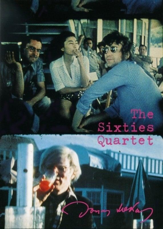 The Sixties Quartet