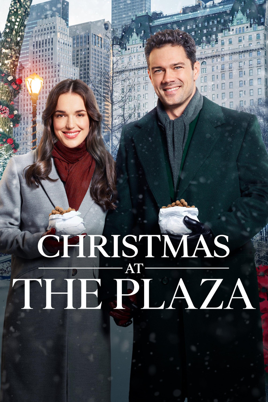Noël au palace