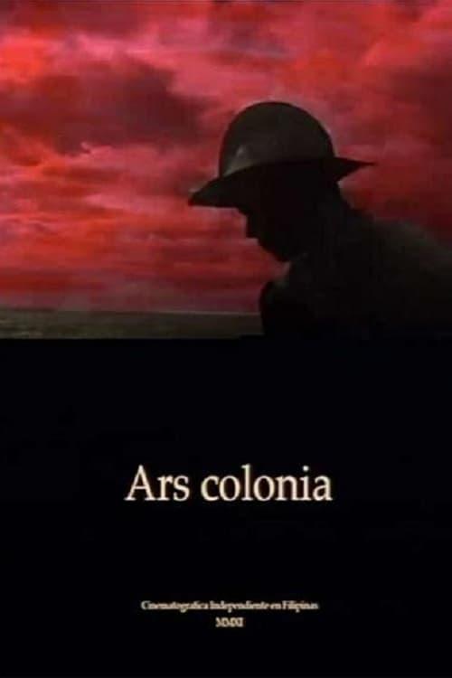 Ars colonia