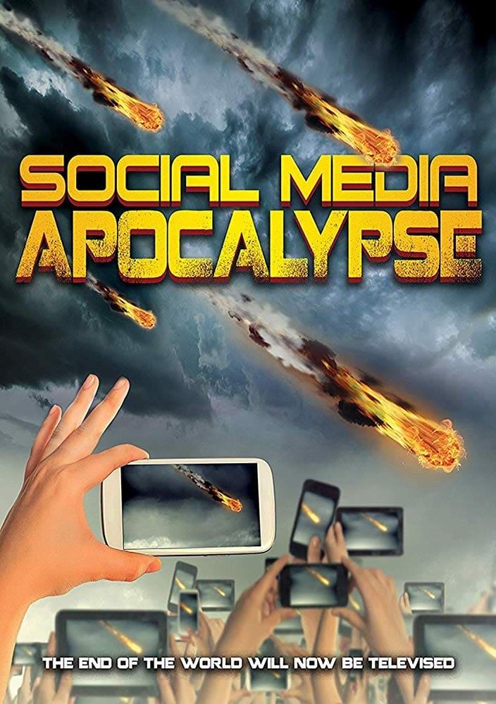 Social Media Apocalypse