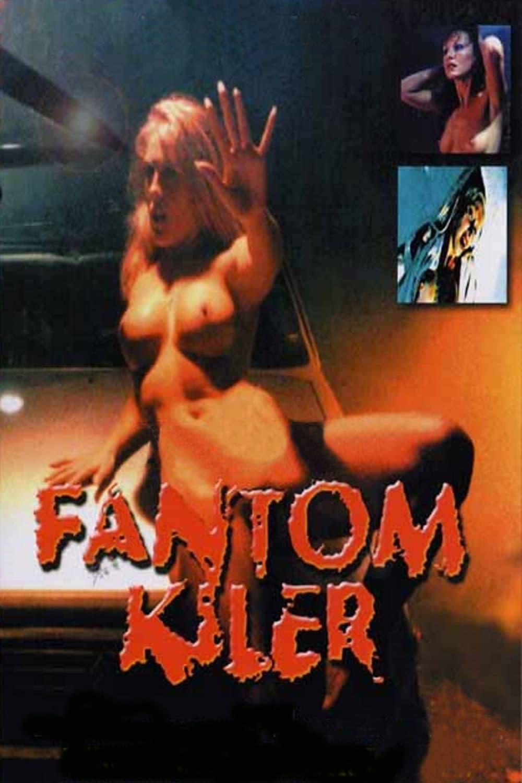 Fantom Kiler