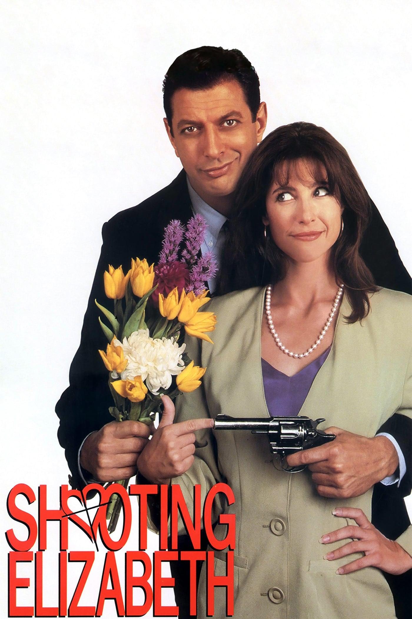 Shooting Elizabeth