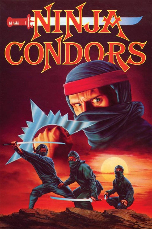 Ninja Condors