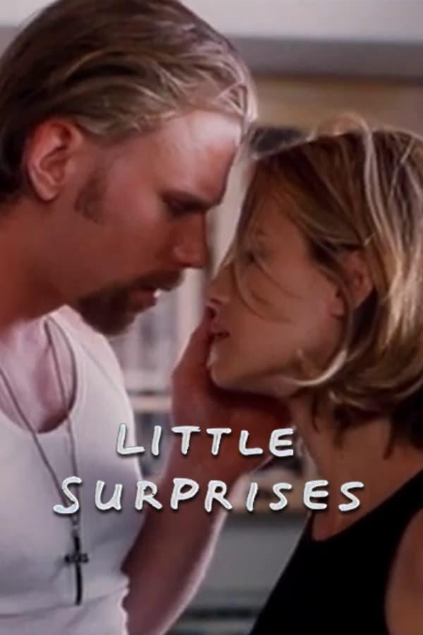 Little Surprises