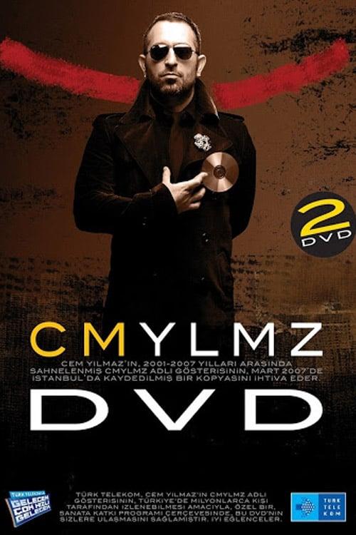 CMYLMZ
