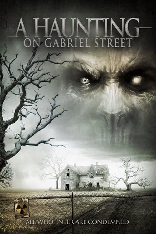 A Haunting on Gabriel Street