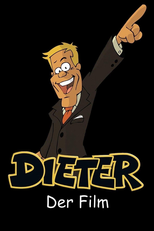 Dieter - The Movie