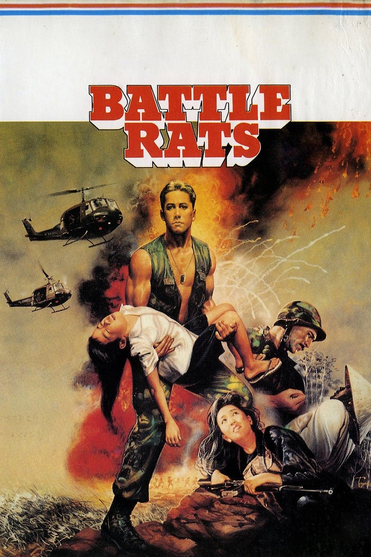 Battle Rats
