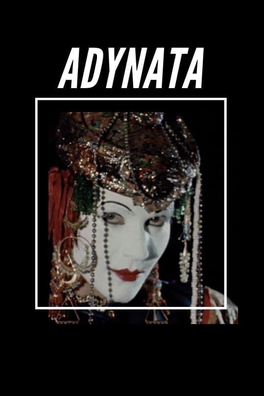 Adynata