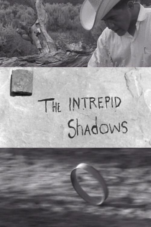 Intrepid Shadows