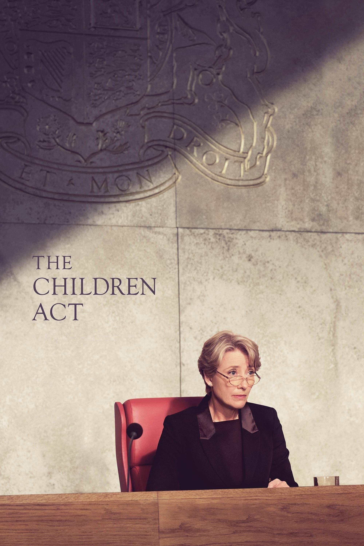 El veredicto, la ley del menor