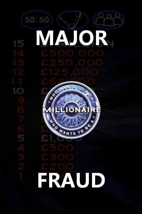 Major Fraud