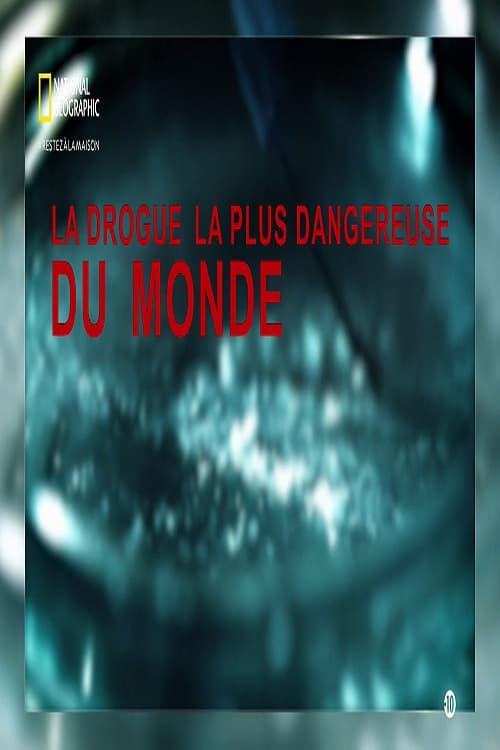 Worlds Most Dangerous Drug