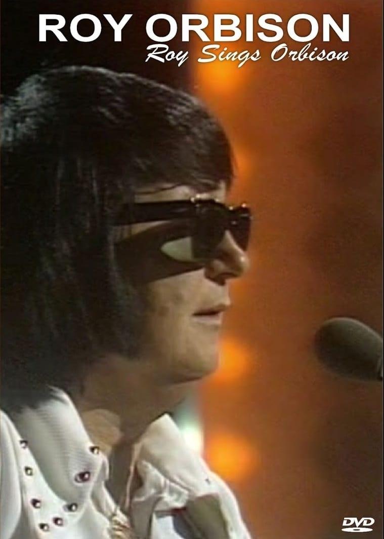 Roy Sings Orbison