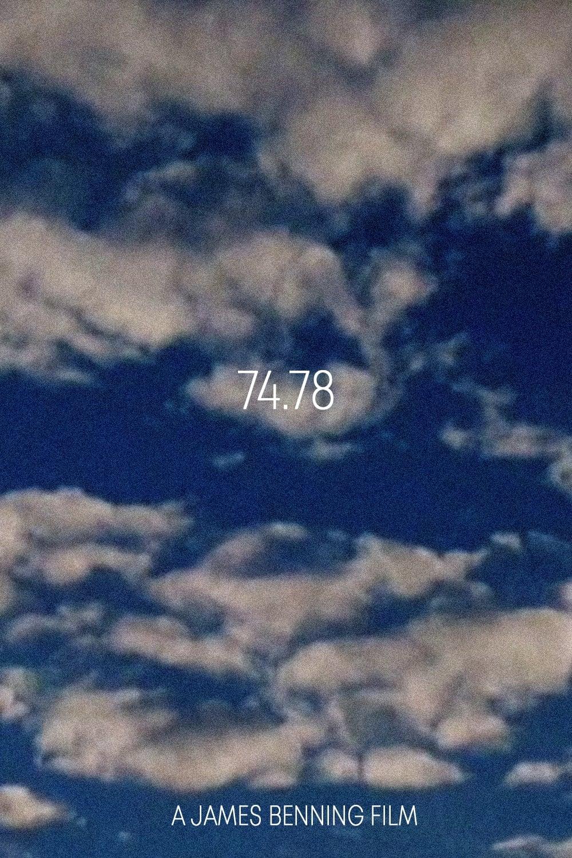 74.78