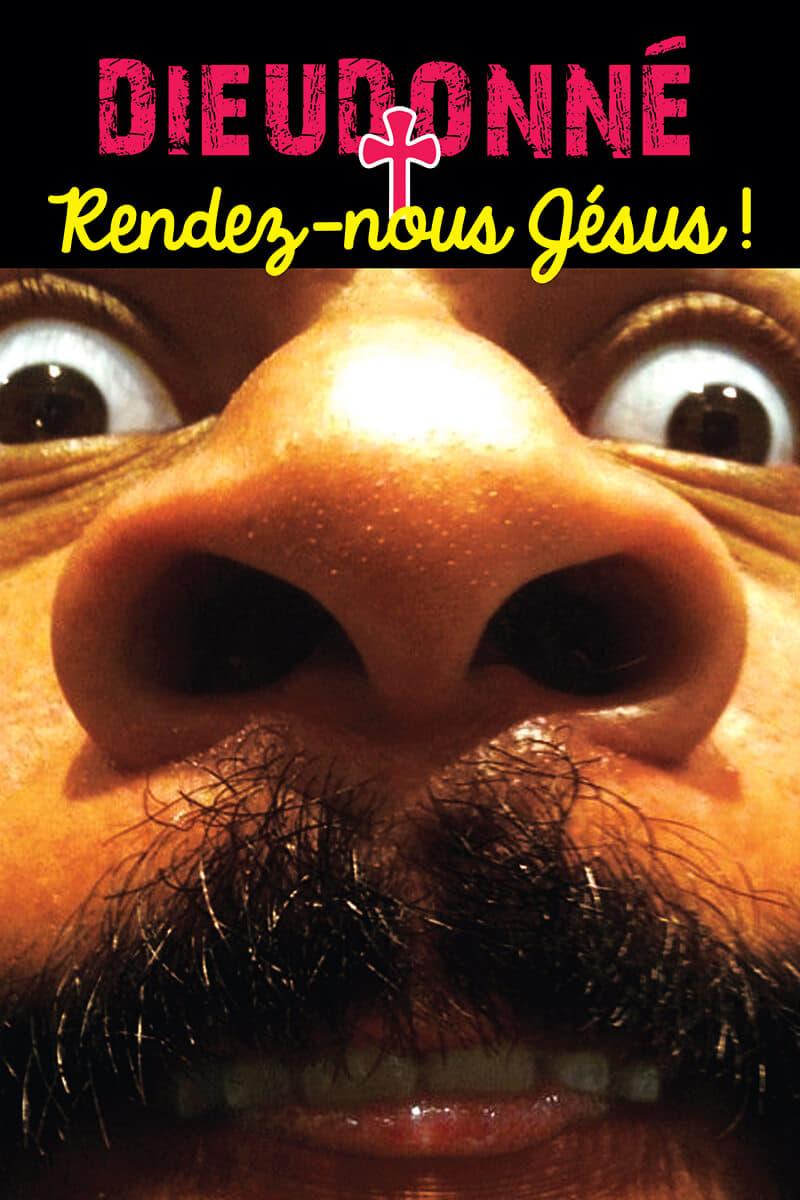 Rendez-nous Jésus