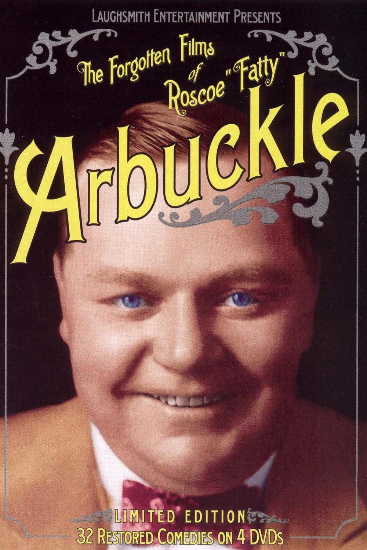 Mabel's Wilful Way