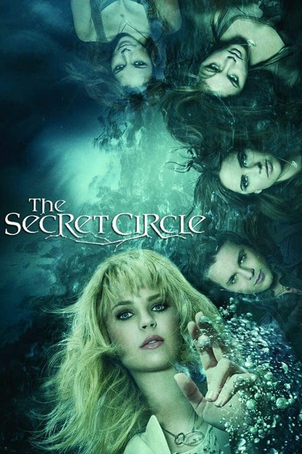 O Círculo Secreto