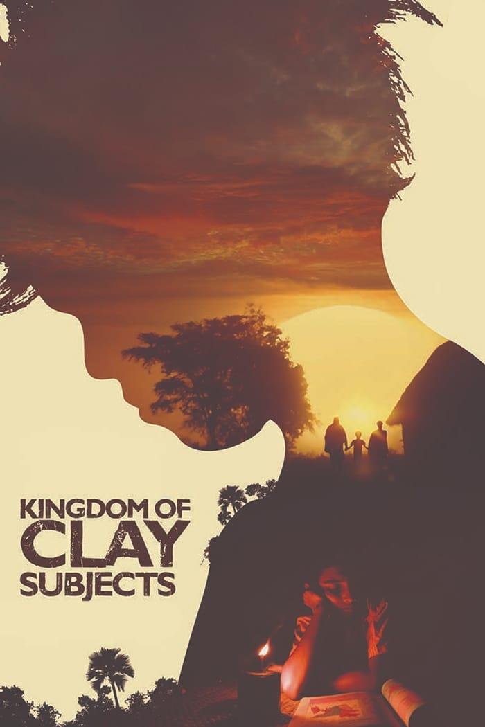 Kingdom of Clay Subjects