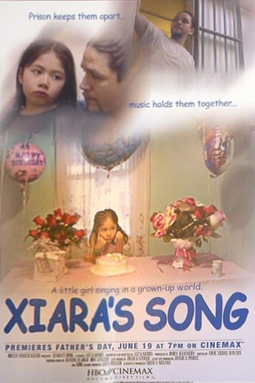 Xiara's Song