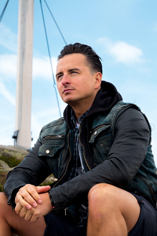 Andreas Gabalier – 10 Jahre Volks-Rock'n'Roller: Das Portrait