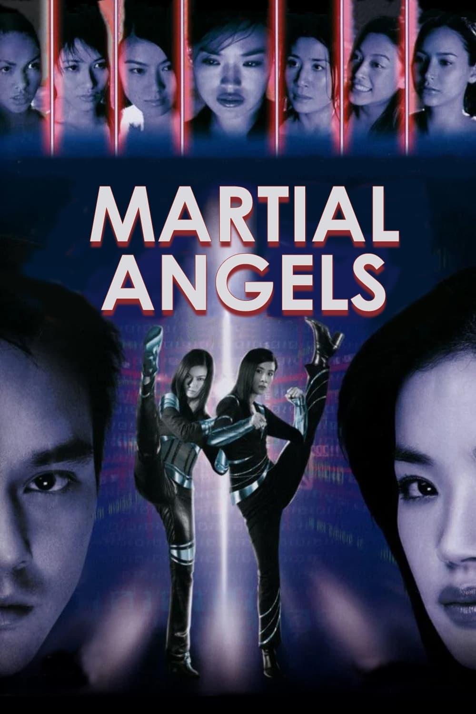 Martial Angels