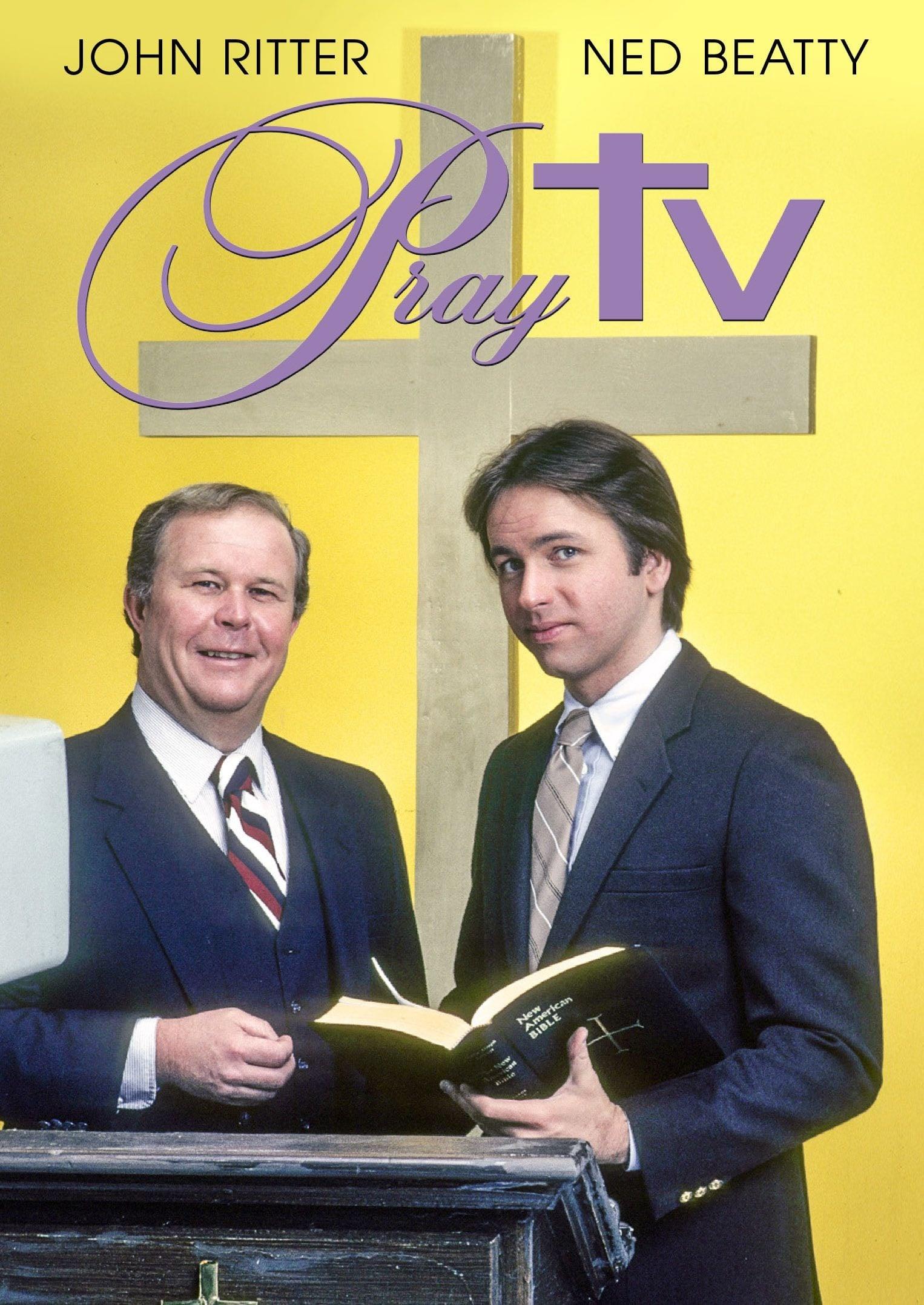 Pray TV