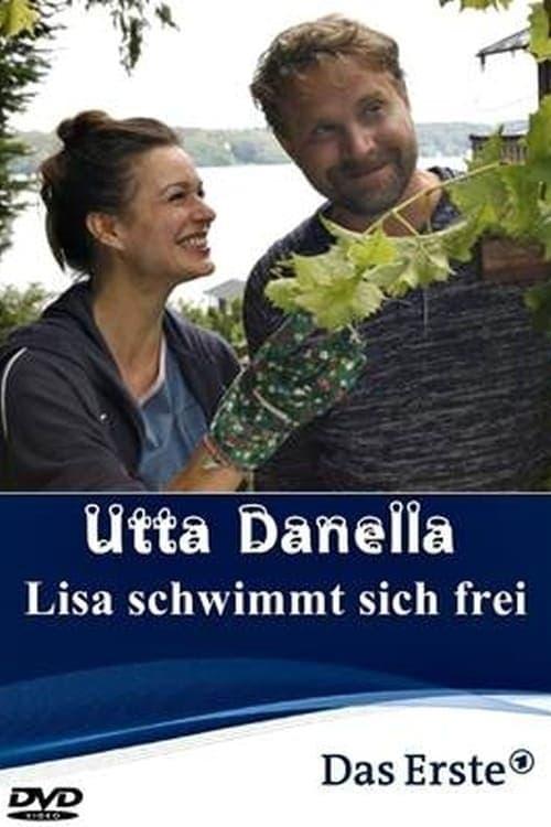 Utta Danella - Lisa schwimmt sich frei