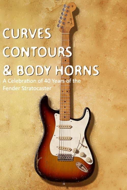 Curves Contours & Body Horns