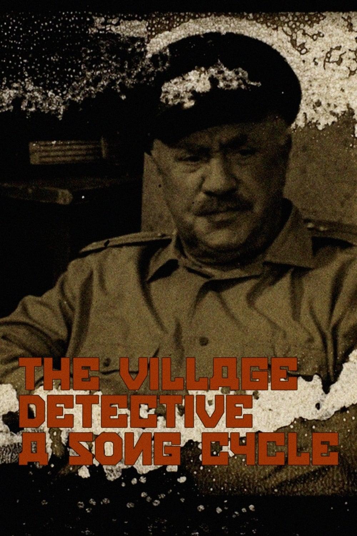 The Village Detective
