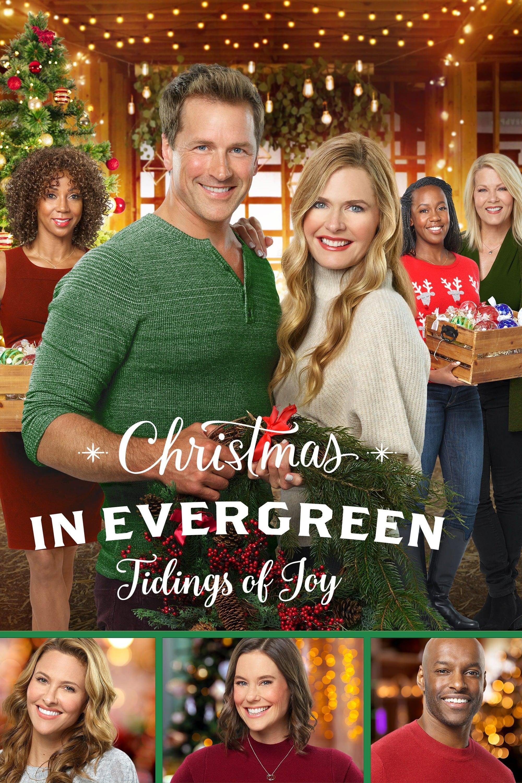 Le calendrier secret de Noël