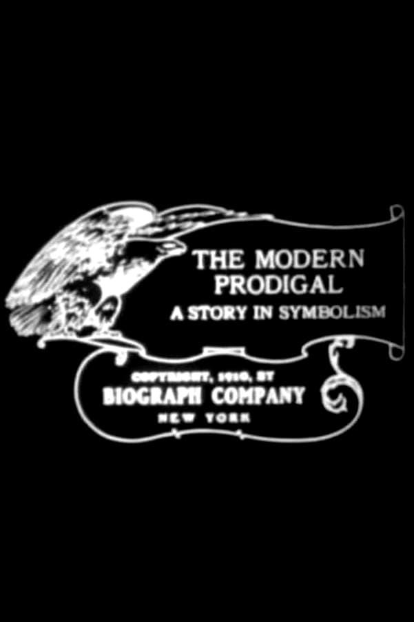 The Modern Prodigal