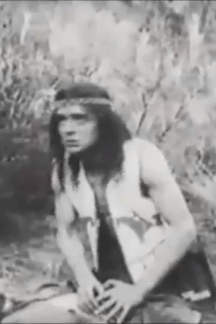 A Temporary Truce