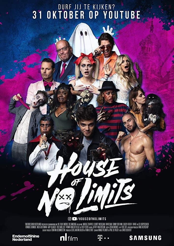 House of No Limits
