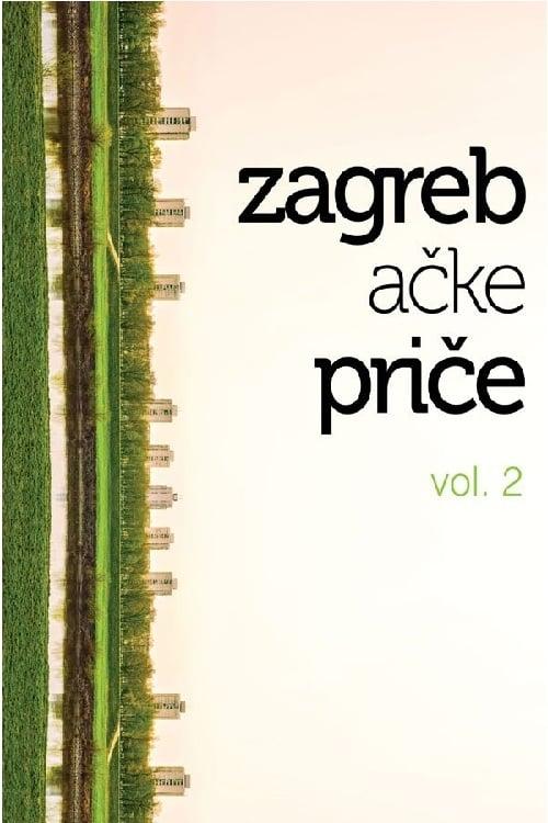 Zagreb Stories 2