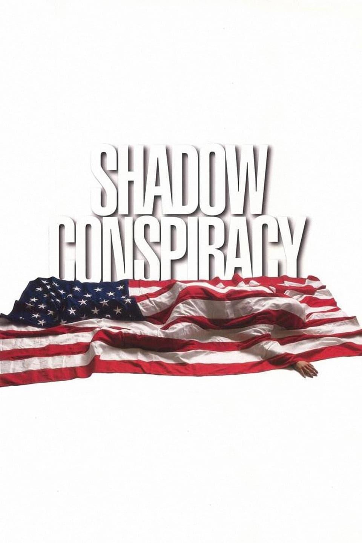 Conspiración en la sombra