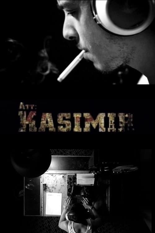 Att: Kasimir