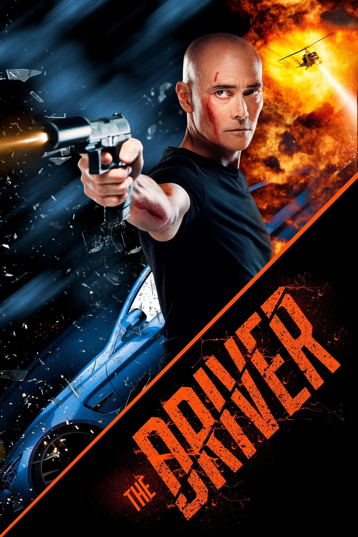 O Motorista