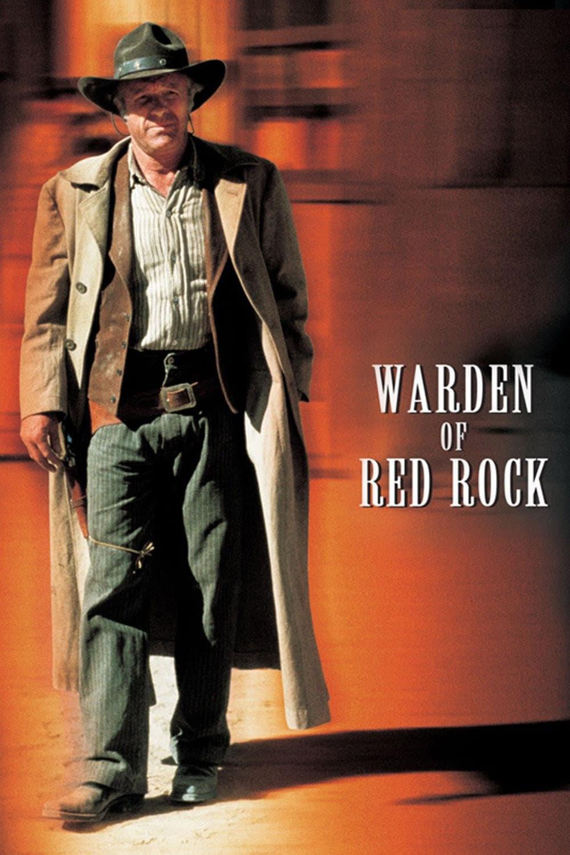 El guardián de Red Rock