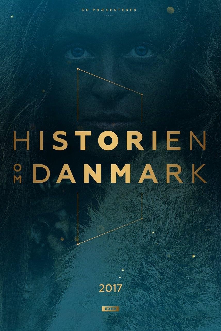 The History of Denmark