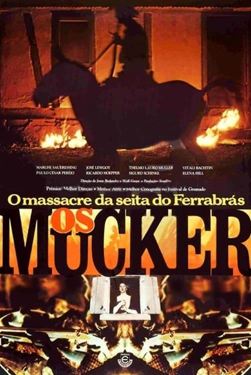 Os Mucker