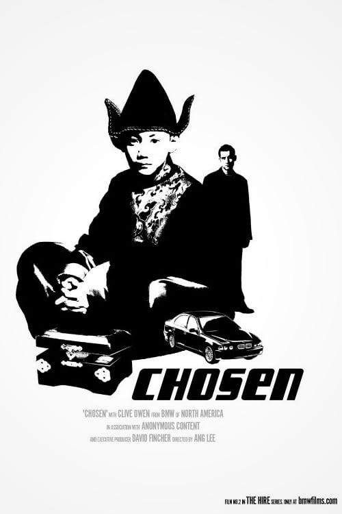 Chosen